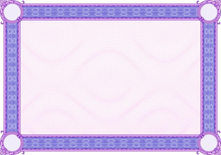 free vector Classic pattern border security 03 vector