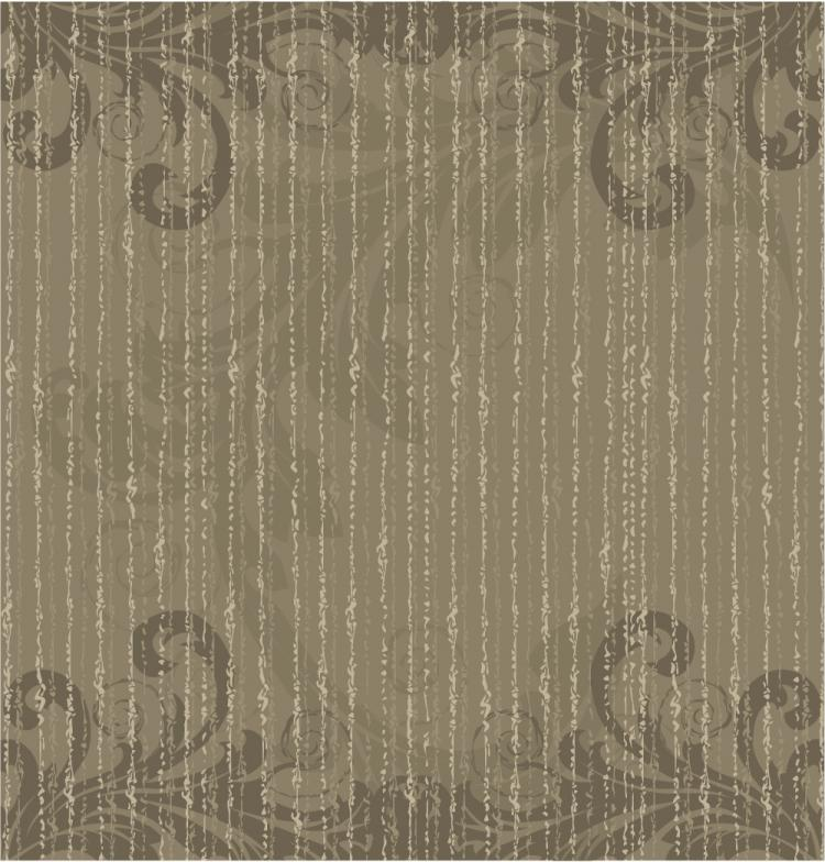 free vector Classic retro pattern shading 01 vector