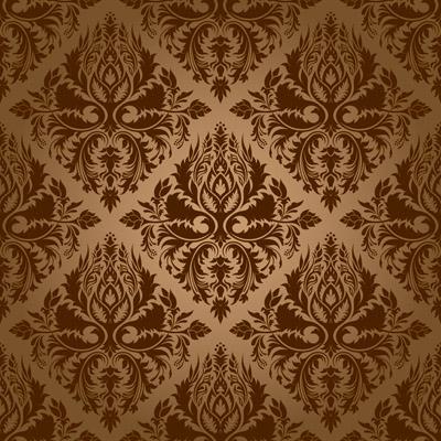european gorgeous classic pattern - photo #12