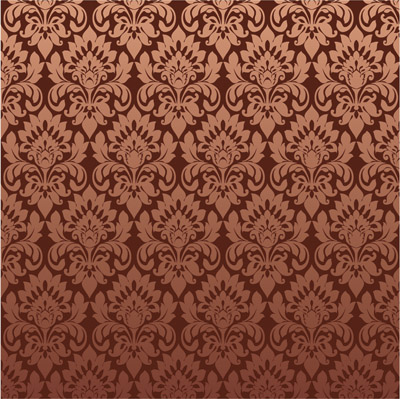 ... free vector Classic Vector Patterns ...