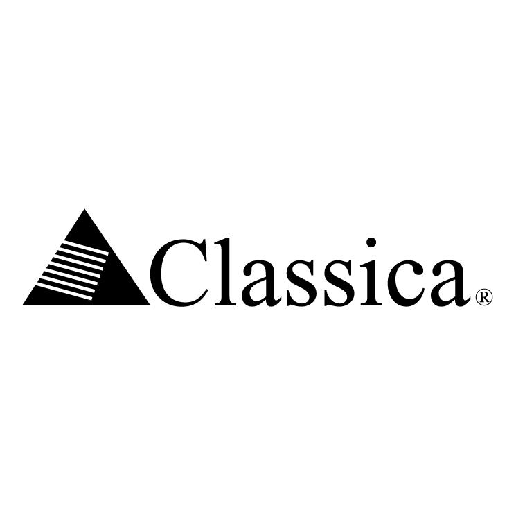 free vector Classica 0