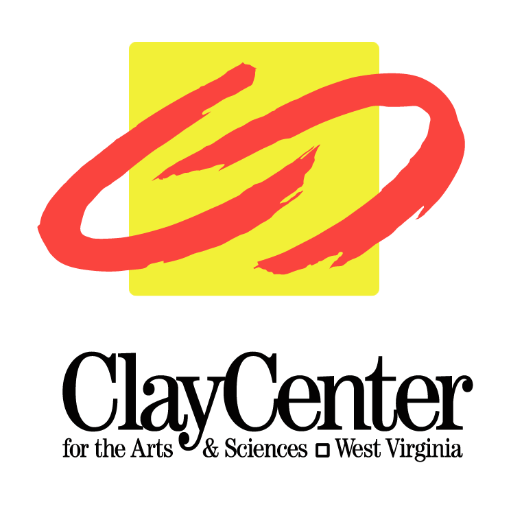 free vector Clay center