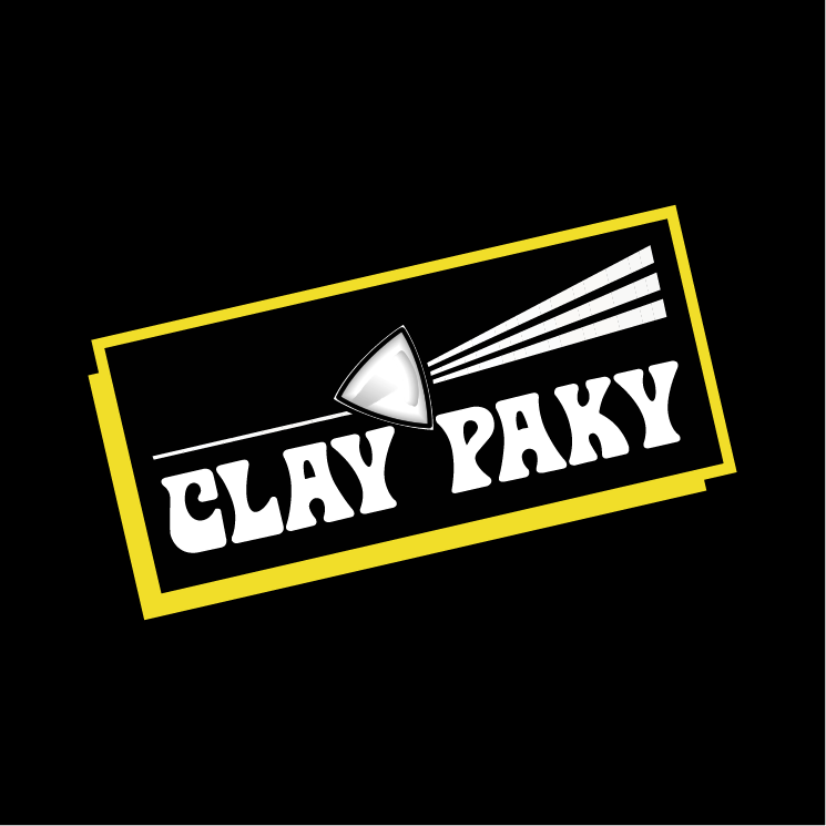 free vector Clay paky