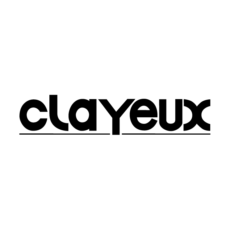 free vector Clayeux