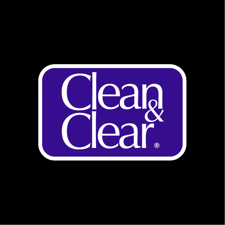 free vector Clean clear 0