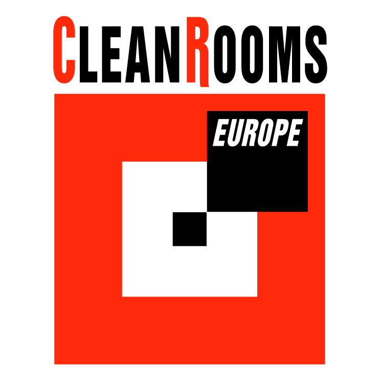 free vector Cleanrooms europe