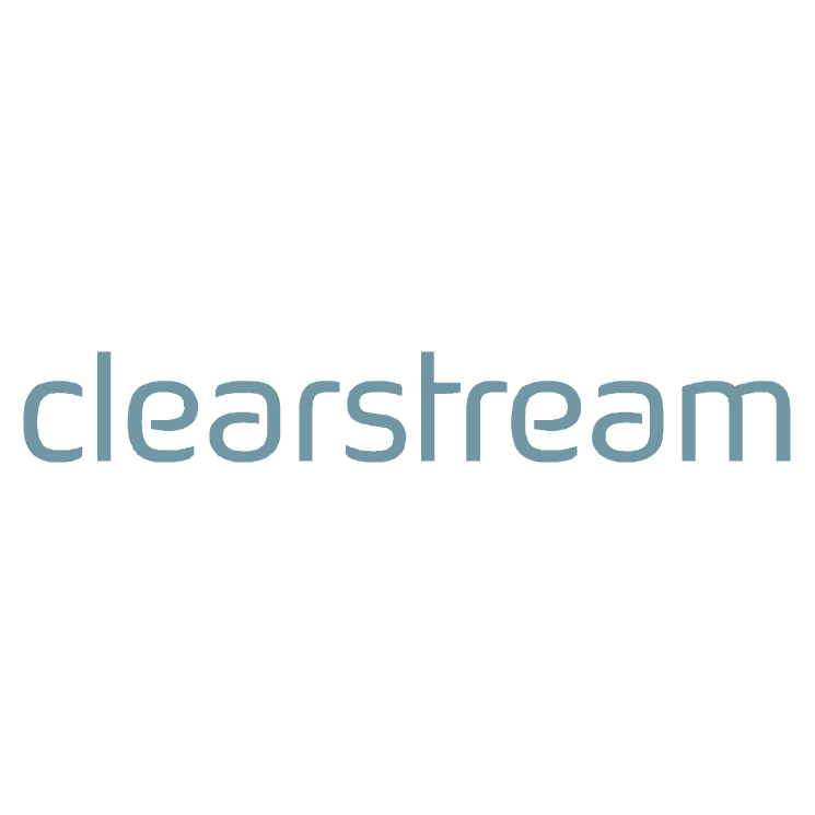 free vector Clearstream