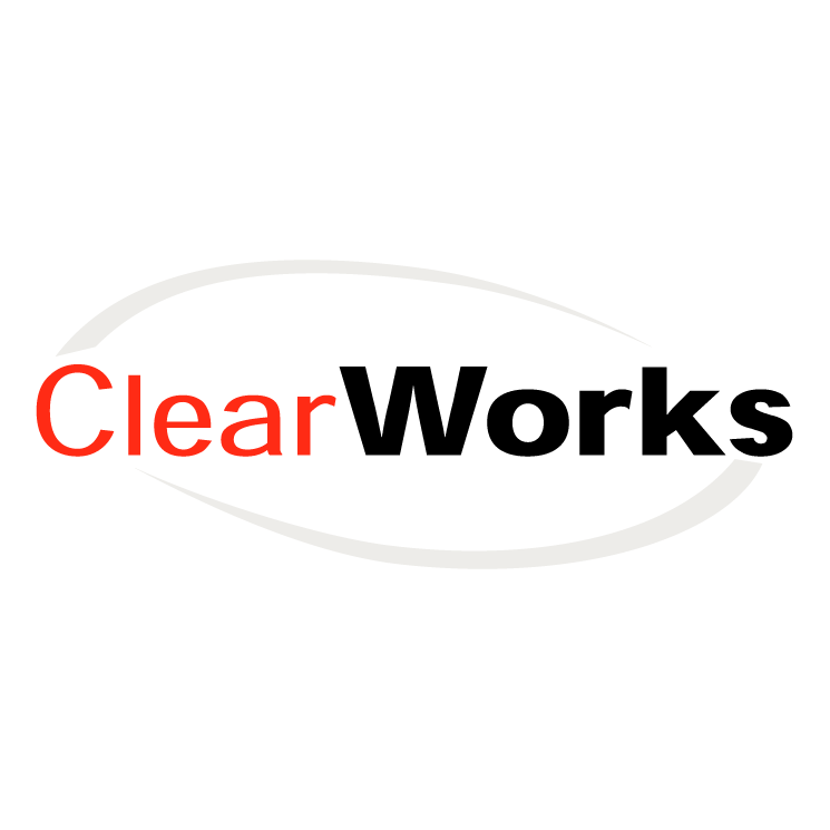 free vector Clearworks