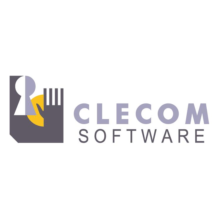 free vector Clecom