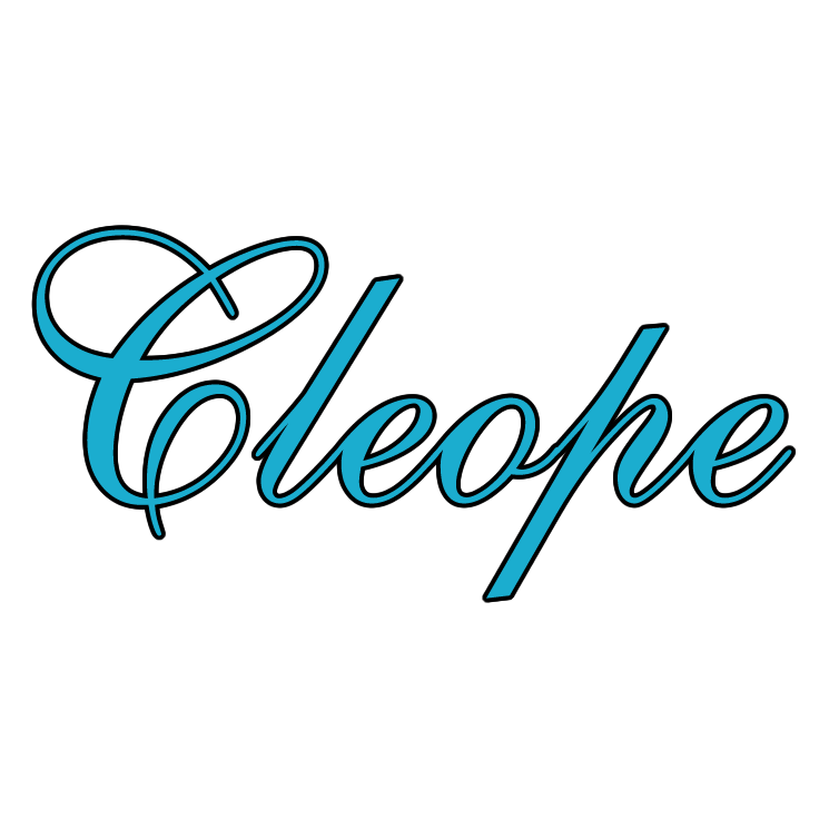 free vector Cleope