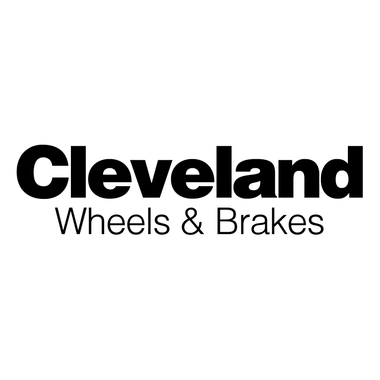 free vector Cleveland 0