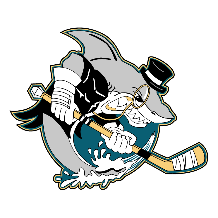 free vector Cleveland barons