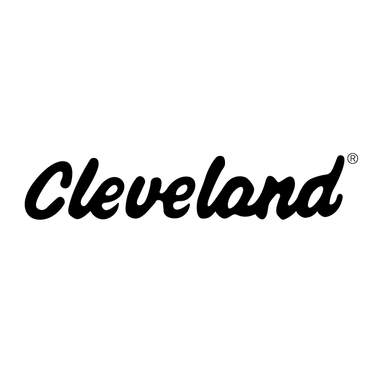 free vector Cleveland