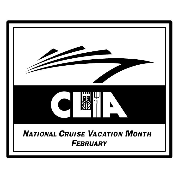 free vector Clia 1