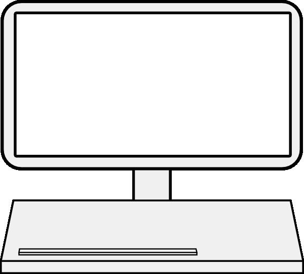 free vector Client clip art