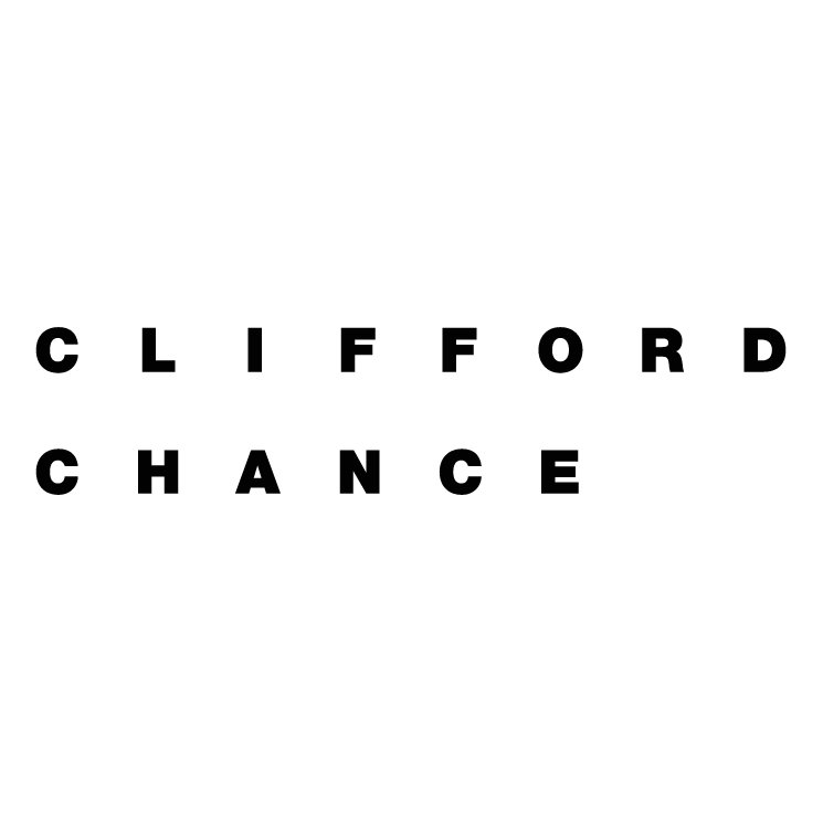 free vector Clifford chance