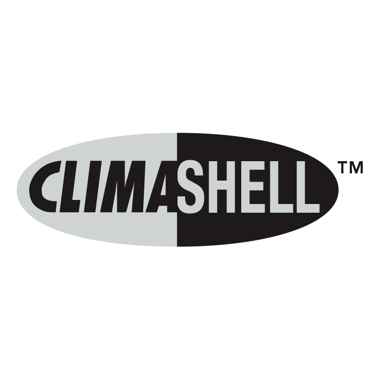 free vector Climashell