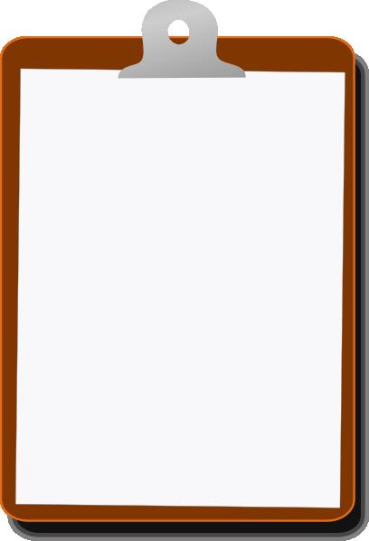 clipboard clip art free vector 4vector rh 4vector com clipboard vector art clipboard vector icon