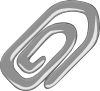free vector Clips clip art
