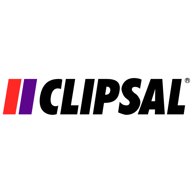 free vector Clipsal
