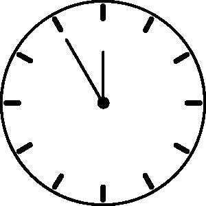 free-vector-clock-clip-art_110809_Clock_clip_art_medium.png