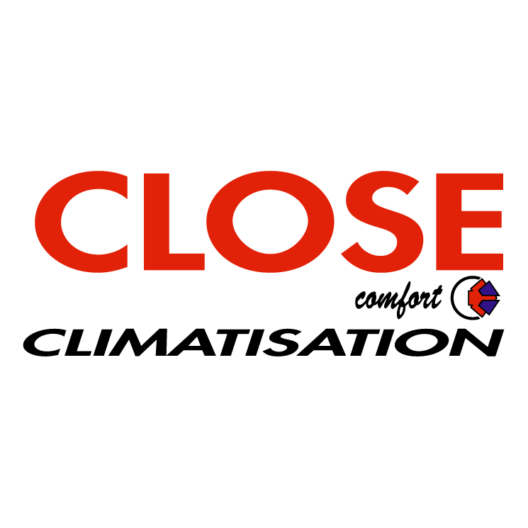 free vector Close climatisation