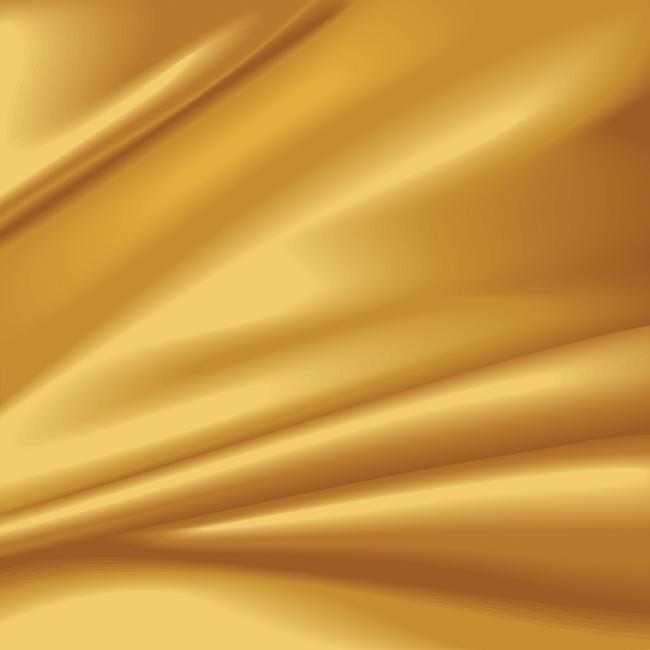 free vector Cloth texture