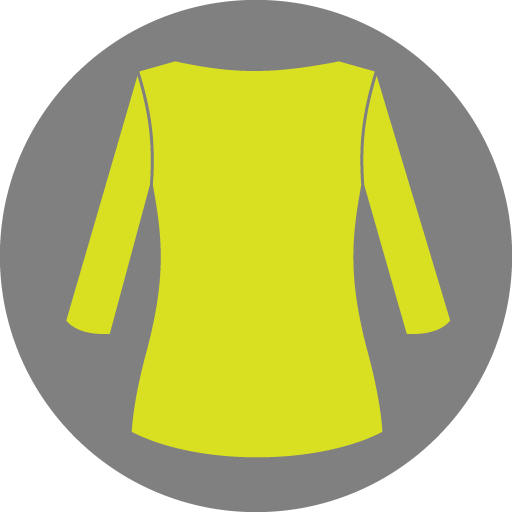 free vector Clothes Icons