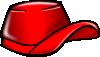 free vector Clothing Cap  clip art