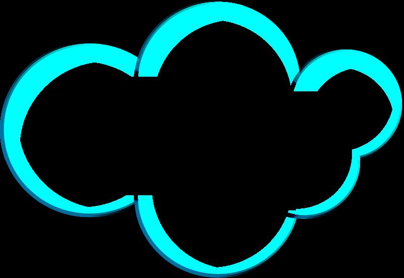 cloud wallpaper clip art - photo #43