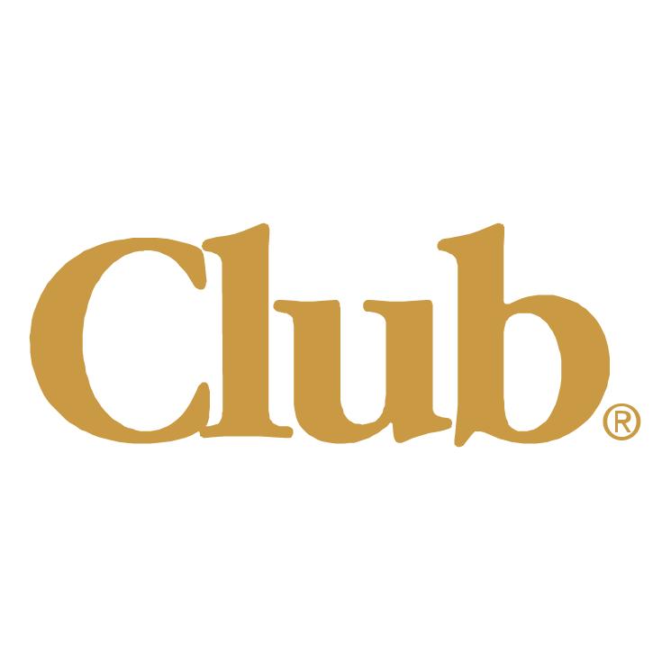 free vector Club 0