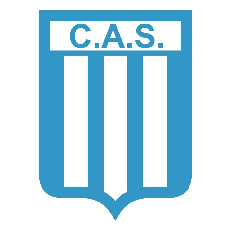 free vector Club argentinos del sud de gaiman