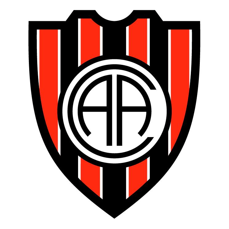 free vector Club atletico amalia de san miguel de tucuman 0