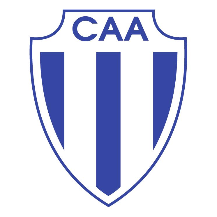 free vector Club atletico america de canada