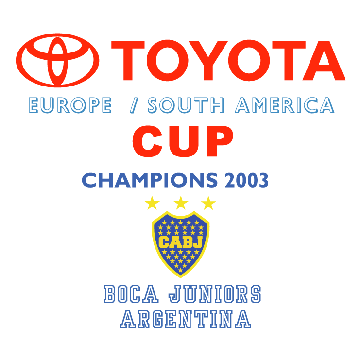 ... -club-atletico-boca-juniors-2_038468_club-atletico-boca-juniors-2.png