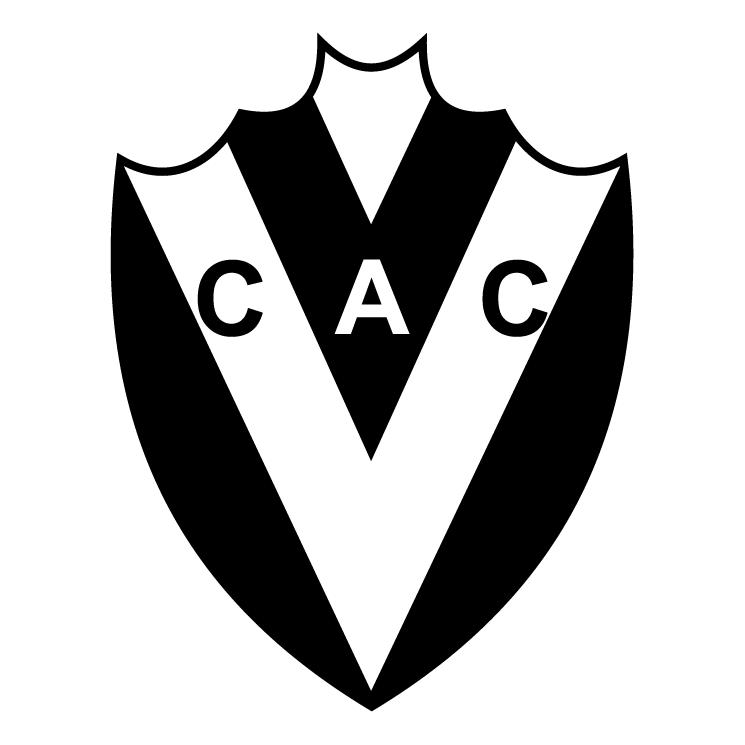 free vector Club atletico calaveras de pehuajo