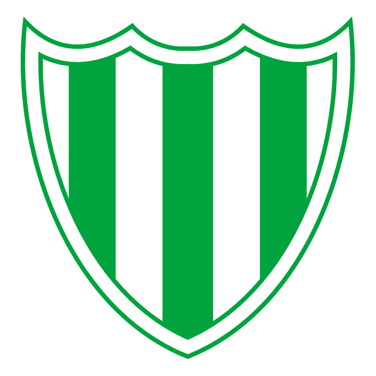 free vector Club atletico defensores de puerto vilelas