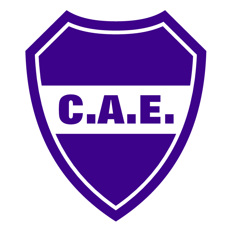 free vector Club atletico estudiantes de santiago del estero