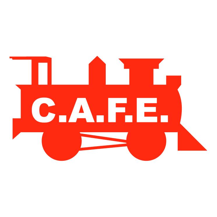 free vector Club atletico ferrocarril del estado de rafaela