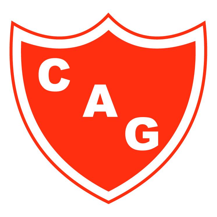 free vector Club atletico gorriti de san salvador de jujuy