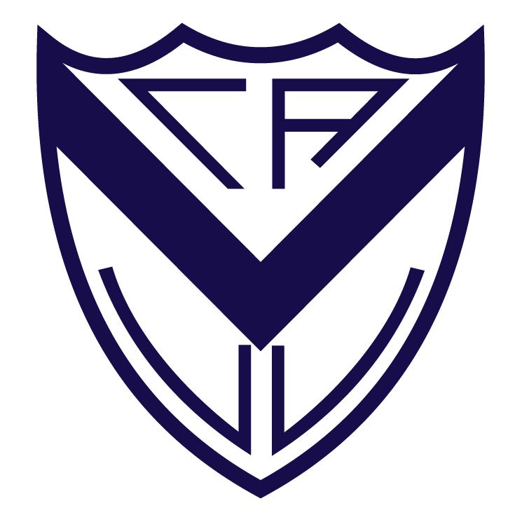 free vector Club atletico la vencedora de gualeguaychu