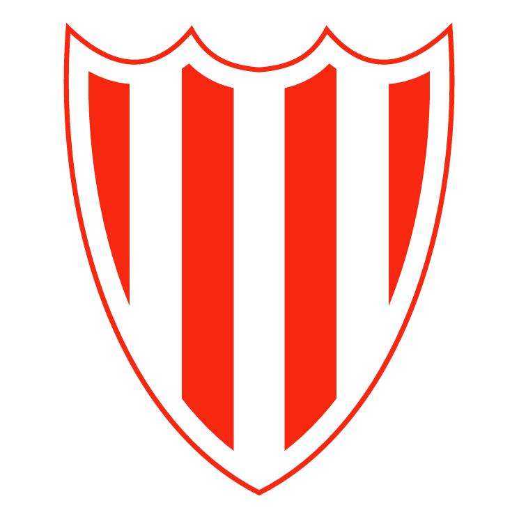 free vector Club atletico regional de resistencia