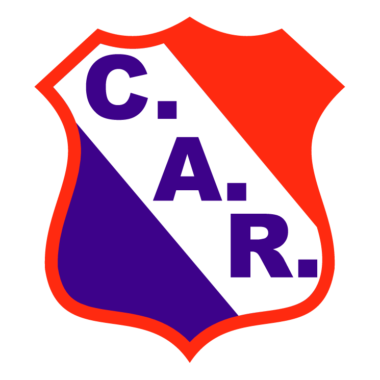 free vector Club atletico rivadavia de concepcion del uruguay