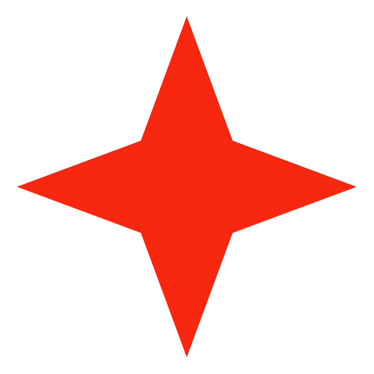 free vector Club atletico saltense de cinco saltos