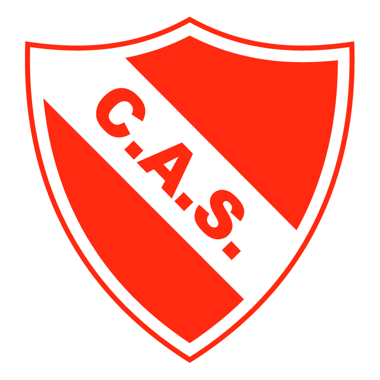 free vector Club atletico susanense de maria susana