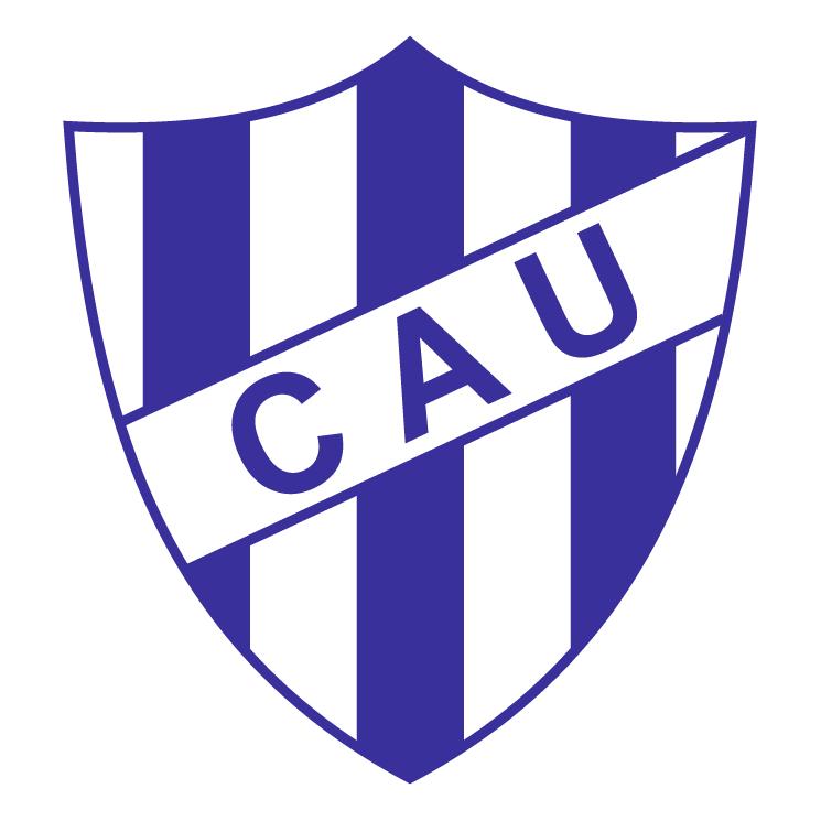 free vector Club atletico uruguay