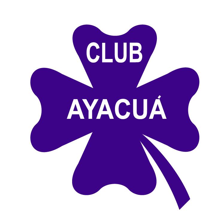 free vector Club ayacua de capitan sarmiento