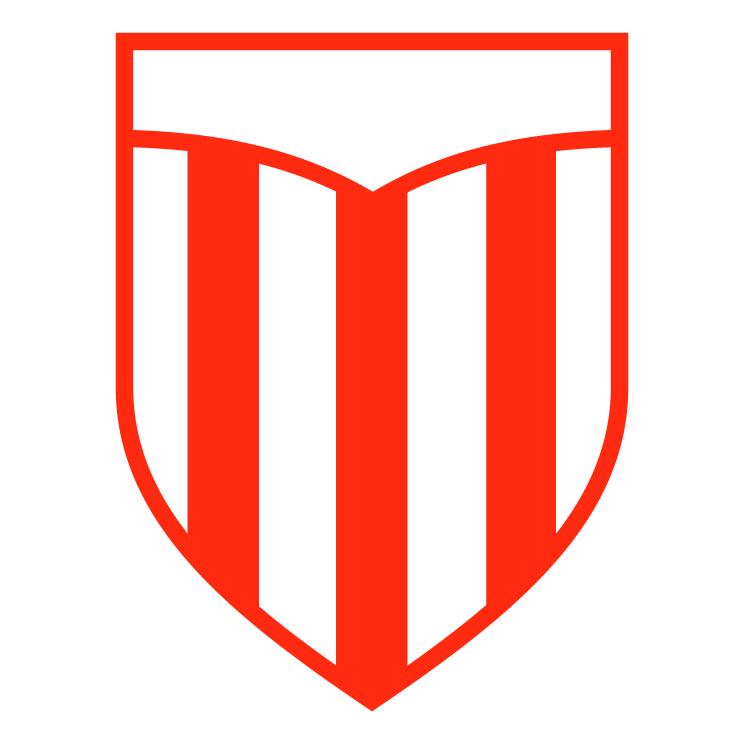 free vector Club capitan figari de lambare