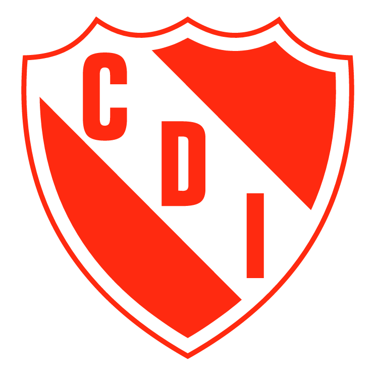 free vector Club deportivo independiente de ataliva