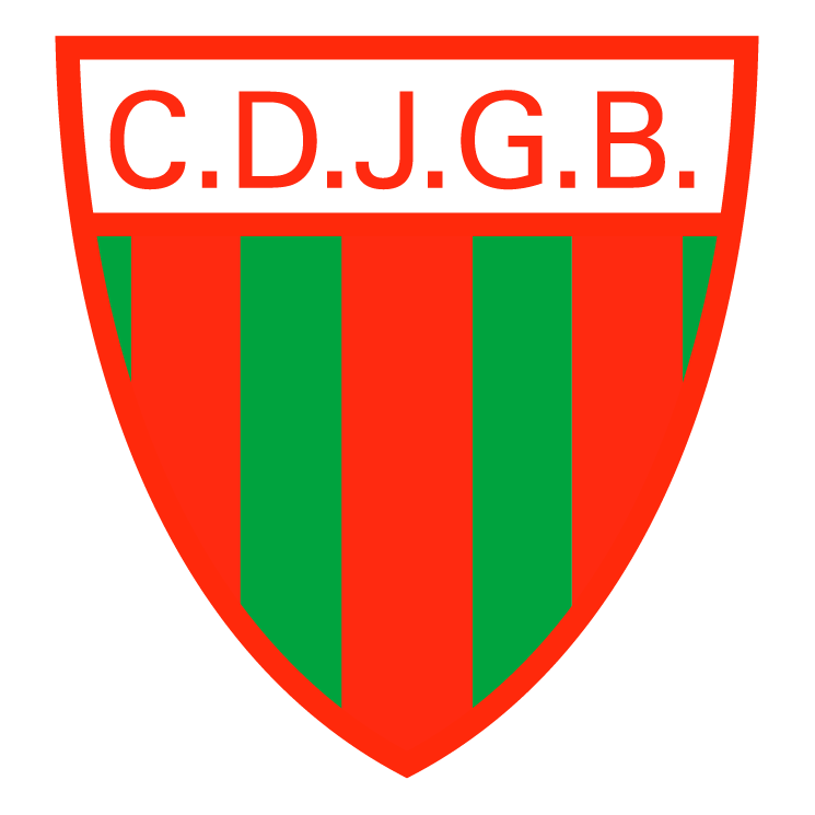 free vector Club deportivo jorge gibson brown de posadas